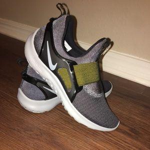 Comfy Nike Renew Sneakers